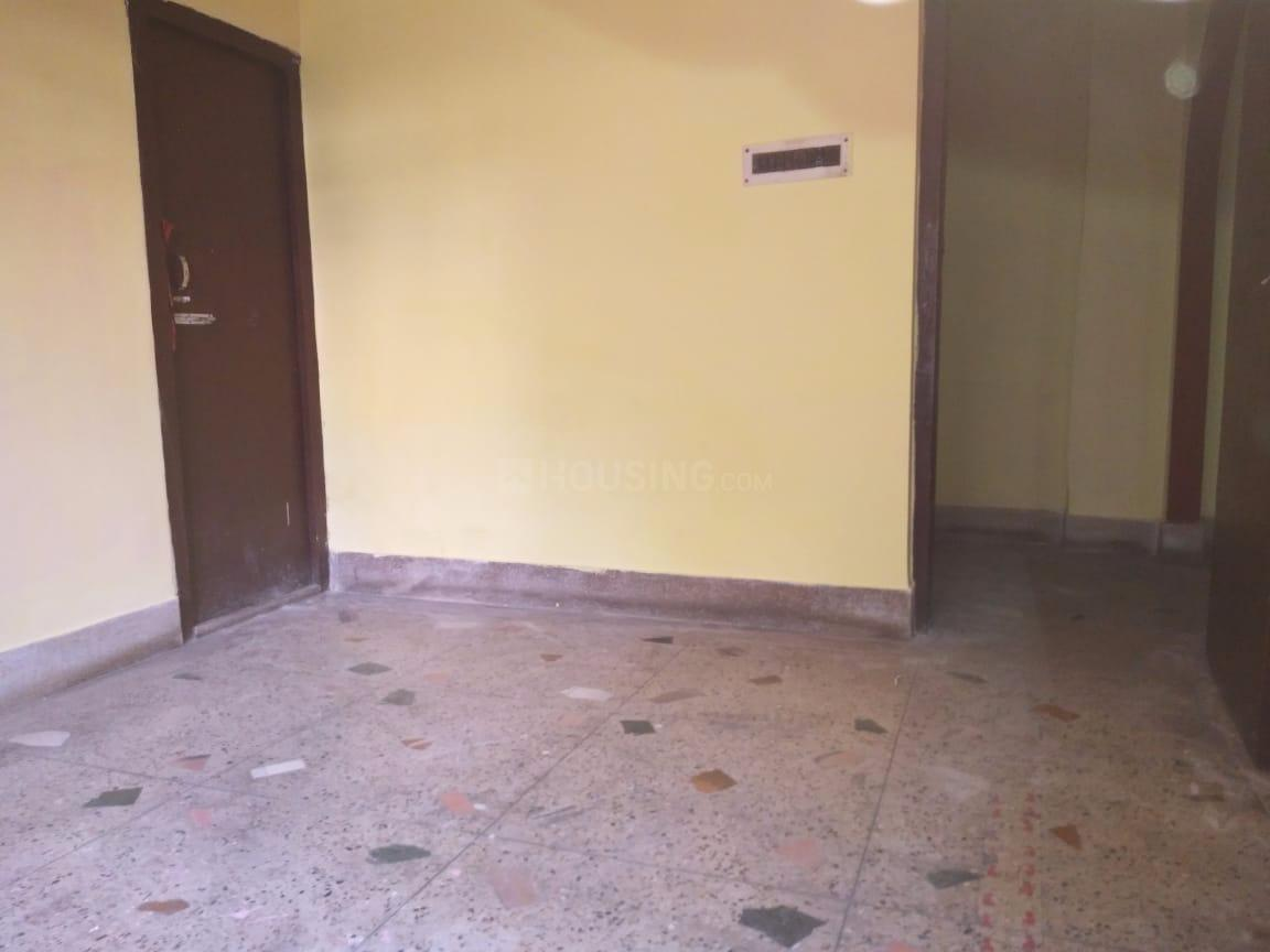Living Room Image of 821 Sq.ft 2 BHK Apartment for rent in Barrackpore for 7500