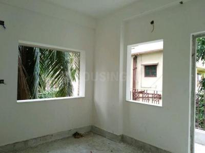 Gallery Cover Image of 700 Sq.ft 2 BHK Apartment for buy in Sonali Apartment, Sarsuna for 1800000