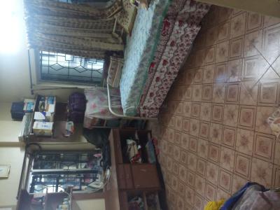 Bedroom Image of 1050 Sq.ft 2 BHK Apartment for buy in Prachi Paradise, Vishrantwadi for 6000000