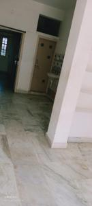Gallery Cover Image of 1000 Sq.ft 1 RK Independent House for rent in LB Nagar for 8000
