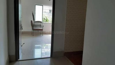 Gallery Cover Image of 750 Sq.ft 2 BHK Apartment for buy in Keshtopur for 2100000