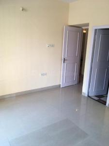 Gallery Cover Image of 645 Sq.ft 1 BHK Apartment for rent in View Ocean Castle, Kharghar for 13000