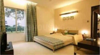 Gallery Cover Image of 950 Sq.ft 2 BHK Apartment for rent in Sheth Avalon, Thane West for 30000