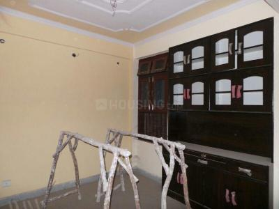 Gallery Cover Image of 550 Sq.ft 1 BHK Independent Floor for rent in Swaraj RWA LIG Flats Sarita Vihar, Sarita Vihar for 13101