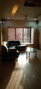 Gallery Cover Image of 1450 Sq.ft 3 BHK Apartment for rent in Malad West for 70000