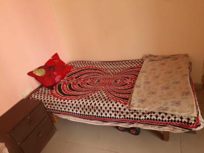 Gallery Cover Image of 930 Sq.ft 1 BHK Apartment for rent in Sector 74 for 6500
