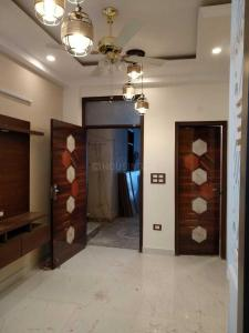 Gallery Cover Image of 700 Sq.ft 2 BHK Apartment for buy in Vishal DLF Paradise, DLF Ankur Vihar for 1950000