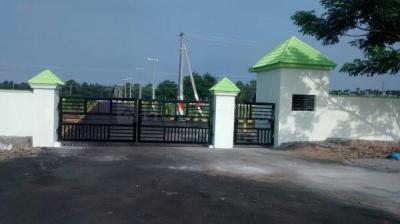 1500 Sq.ft Residential Plot for Sale in Anandapuram, Visakhapatnam