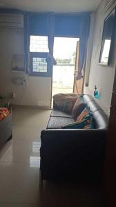 Living Room Image of PG 5168258 Lajpat Nagar I in Lajpat Nagar
