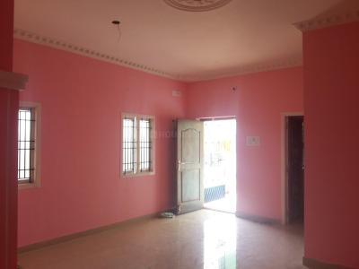 Gallery Cover Image of 1000 Sq.ft 2 BHK Independent House for buy in Perumalpattu for 3000000