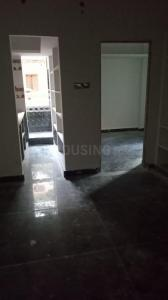 Gallery Cover Image of 550 Sq.ft 1 BHK Apartment for rent in Karwan for 10000