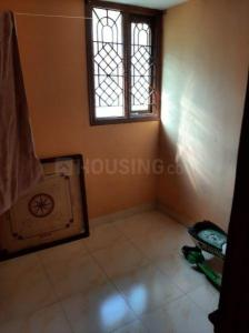 Gallery Cover Image of 600 Sq.ft 2 BHK Independent Floor for rent in Basaveshwara Nagar for 8000