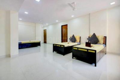 Hall Image of Rsr Lifestyle-pg in Andheri East