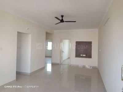 Gallery Cover Image of 1450 Sq.ft 2 BHK Apartment for rent in Kartik Nagar for 19000