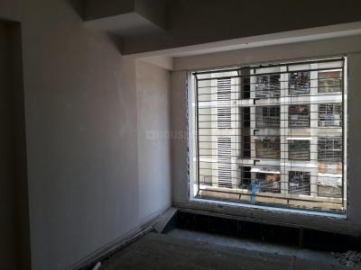 Gallery Cover Image of 456 Sq.ft 1 BHK Apartment for buy in Goregaon West for 9000000