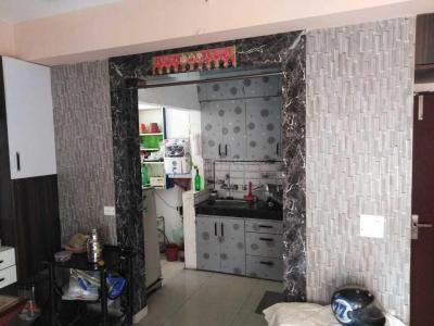 Gallery Cover Image of 915 Sq.ft 2 BHK Apartment for buy in Panchsheel Greens 2, Noida Extension for 3300000