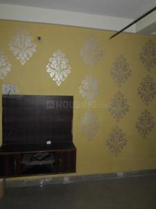 Gallery Cover Image of 1250 Sq.ft 3 BHK Apartment for buy in Jharudih for 4000000