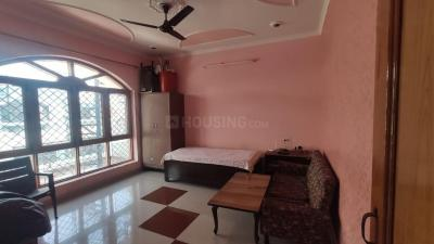 Gallery Cover Image of 3000 Sq.ft 2 BHK Independent House for buy in Dharampur for 6000000