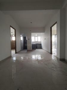 Gallery Cover Image of 960 Sq.ft 2 BHK Apartment for buy in Rajarhat for 3300000