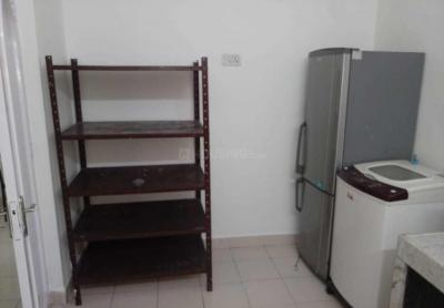 Gallery Cover Image of 1500 Sq.ft 3 BHK Apartment for rent in Sector 85 for 14000