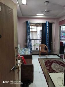 Gallery Cover Image of 1300 Sq.ft 2 BHK Apartment for rent in Sector 7 for 27000