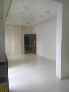 Gallery Cover Image of 600 Sq.ft 1 BHK Apartment for rent in Bibwewadi for 6000