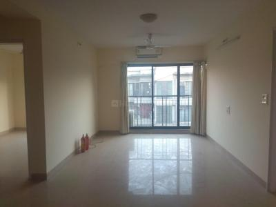 Gallery Cover Image of 1750 Sq.ft 3 BHK Apartment for rent in Kurla West for 65000