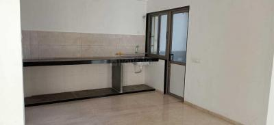 Gallery Cover Image of 2260 Sq.ft 3 BHK Apartment for buy in Arista Life Spaces Belvista, Bopal for 21000001