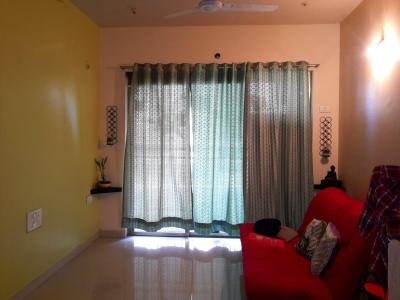 Gallery Cover Image of 880 Sq.ft 1 BHK Apartment for buy in Raheja Maple Leaf, Powai for 20000000
