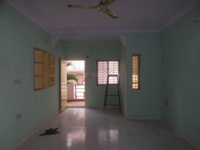 Gallery Cover Image of 1500 Sq.ft 2 BHK Apartment for rent in JP Nagar for 18000
