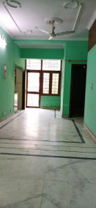 Gallery Cover Image of 1500 Sq.ft 3 BHK Apartment for rent in Sarita Vihar for 32000
