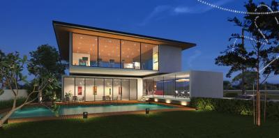 954 Sq.ft Residential Plot for Sale in Akshayanagar, Bangalore