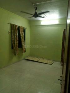 Gallery Cover Image of 590 Sq.ft 1 BHK Apartment for rent in Vile Parle East for 35000
