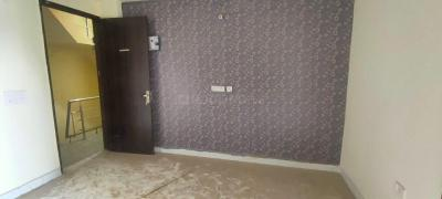 Gallery Cover Image of 700 Sq.ft 2 BHK Independent Floor for buy in Khanpur for 2350000