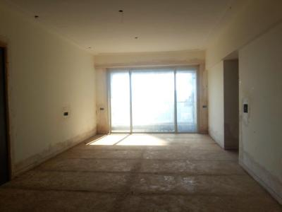 Gallery Cover Image of 1800 Sq.ft 3 BHK Apartment for buy in Chandelier Court, Worli for 54500000