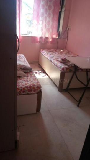 Bedroom Image of PG 4271448 Dadar West in Dadar West
