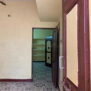 Gallery Cover Image of 1200 Sq.ft 2 BHK Independent House for buy in Mogappair for 4800000
