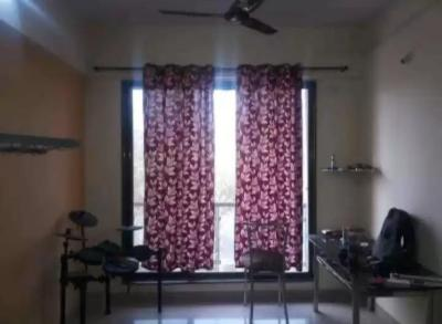Gallery Cover Image of 1100 Sq.ft 3 BHK Apartment for rent in Shree Avenue, Mira Road East for 21000