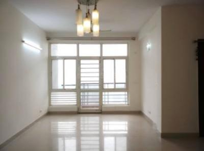 Gallery Cover Image of 1540 Sq.ft 3 BHK Apartment for rent in Omaxe Grand Woods, Sector 93B for 24000