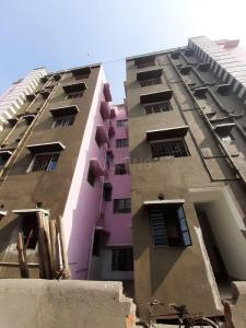 Gallery Cover Image of 640 Sq.ft 1 BHK Apartment for buy in Burnpur for 1280000