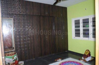 Gallery Cover Image of 1800 Sq.ft 3 BHK Independent House for buy in Nagarbhavi for 10000000