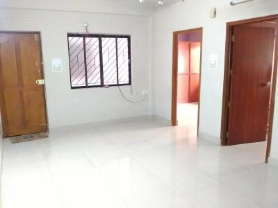 Gallery Cover Image of 1000 Sq.ft 2 BHK Apartment for buy in T Dasarahalli for 3600000