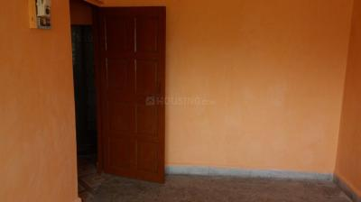 Gallery Cover Image of 562 Sq.ft 1 BHK Apartment for buy in Kalyan East for 3200000
