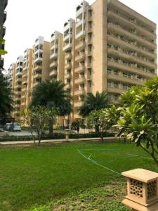 Gallery Cover Image of 965 Sq.ft 2 BHK Apartment for buy in MR Proview Delhi 99, Gagan Vihar for 3155000