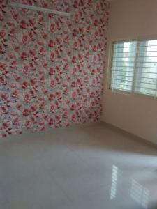 Gallery Cover Image of 927 Sq.ft 2 BHK Apartment for buy in Rajendra Nagar for 2600000