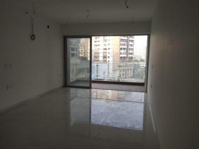 Gallery Cover Image of 1841 Sq.ft 3 BHK Apartment for rent in Arihant F Residences Ghatkopar Wing A And B, Chembur for 65000