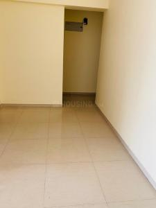 Gallery Cover Image of 1050 Sq.ft 2 BHK Apartment for buy in Ana Zillion Tower, Uran for 4700000