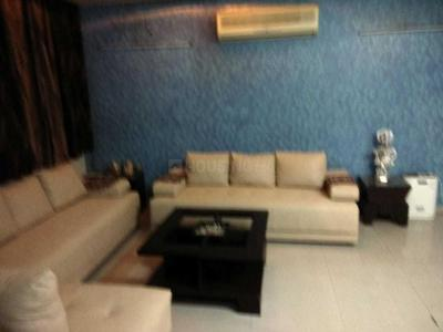Gallery Cover Image of 2300 Sq.ft 4 BHK Apartment for rent in Welcomgroup Apartments, Sector 3 Dwarka for 60000