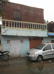 Gallery Cover Image of 2081 Sq.ft 3 BHK Independent House for buy in Pozhichalur for 8800000