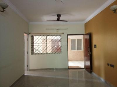 Gallery Cover Image of 1200 Sq.ft 2 BHK Apartment for rent in Koramangala for 30000